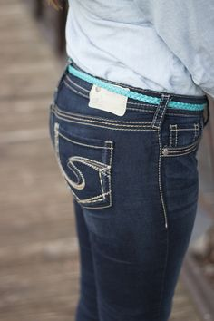 Suki Maternity Straight | Maternity Jeans, Jean Outfits and Maternity