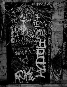 #tags #door