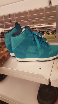 Truly TEaL