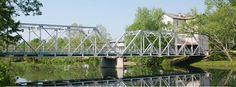 Bridge  Ozark, MO