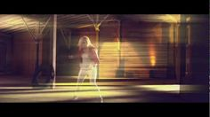 """""""BATTERY""""  V. Rose feat. FLAME - Official Music Video"""