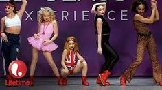 "Dance Moms: Group Dance ""Tell Me What You Want"" Season 5 Episode 13 Dance Moms Videos, Watch Dance Moms, Dance Moms Girls, Girl Dancing, Dance Moms Kendall, Maddie Mackenzie, Mackenzie Ziegler, Group Dance, Show Dance"