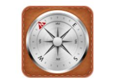 Compass for free APK Download