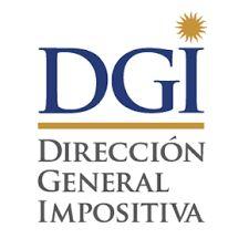 Reducción del horario en algunos sectores de atención a los contribuyentes de Montevideo :: Estudiovila Division, Montevideo, Attendance, Small Talk, Schedule, Studio