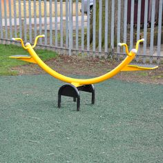 Worm Seesaw – MSEE4