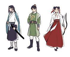 Team Gai propaganda — papabay: the delinquents 🗡️👊👁️🩸🩸🩸 Naruto Shippudden, Naruto Comic, Naruto Shippuden Anime, Hinata, Sasuke, Neji E Tenten, Gaara, Boruto, Naruto Pictures
