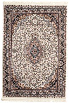 Mahendra tapijt 160x230