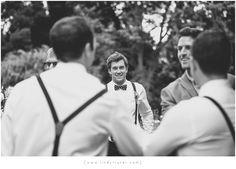 Suspenders, Real Weddings, Couple Photos, Couples, Men, Couple Shots, Braces, Couple Photography, Couple