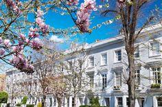 Serviced Apartments in Kensington & Chelsea London | Protem