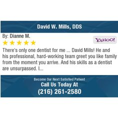 Dental hygienist was very caring and paid attention to every detail. She anticipated pain. Newport Beach, San Antonio, Sports Medicine, My Face Book, Orthodontics, Physical Therapy, Property Management, Dental Care, Dental Hygienist