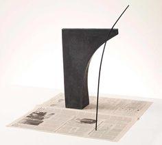 ERIN SHIRREFF Untitled (Standing shadows)