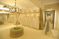 boutique de novias - Buscar con Google