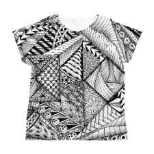 festival_womens_all_over_print_tshirt.jpg (225×225)