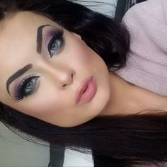 Flawless face brows need help
