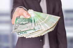 Co to jest płaca minimalna? - definicja i charakterystyka - Procredito. Get What You Want, Kawaii, England, English, British, United Kingdom