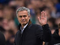 Report: Ex-Chelsea boss Jose Mourinho appointed as new Manchester United manager