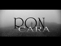 RON - CARA (Live)