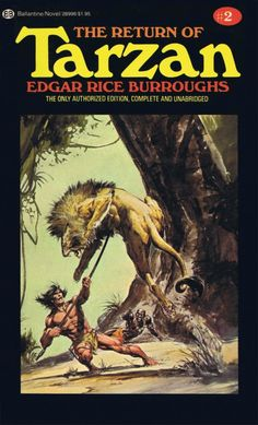 Tarzan Covers by Neal Adams and Boris Vallejo – Catspaw Dynamics Fantasy Book Covers, Book Cover Art, Fantasy Books, Fantasy Art, Dark Fantasy, Tarzan Series, Tarzan Book, Comic Book Artists, Comic Books Art
