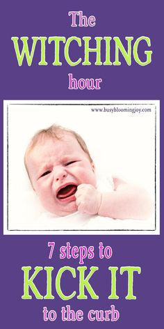 Witch hour is not a foregone conclusion! 7 steps to end the evening mess forever – Newborn Baby Massage Newborn Baby Tips, Newborn Care, Get Baby, Baby Sleep, Fussy Baby At Night, Gassy Baby, Reflux Baby, Before Baby, Baby Massage
