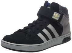online store fea01 64c6a Adidas Varial Mid St (193) on Sale Adidas Originals Herren, Running Shoes,