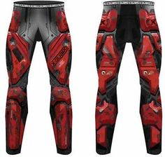 X-Guard-Battlescar-Crux-Jiu-Jitsu-No-Gi-BJJ-Rash-Guard-Shorts-Spats-Pants