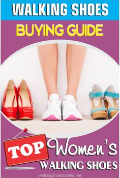 74 Best Best Walking Shoes For Women images  411371a011