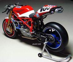 Ducati 999r, Ducati Superbike, Ducati Cafe Racer, Ducati Motorcycles, Cafe Racer Motorcycle, Cafe Racers, Ducati Models, Harley Bikes, Moto Bike
