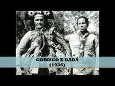 Corisco - Um Cabra de Lampião (Documentário)
