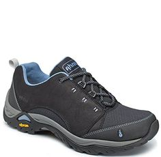 Ahnu Womens Montara Breeze Hiking Shoe Black 85 M US *** This is an Amazon Affiliate link. Click image to review more details.