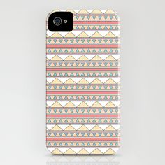 """""""Don't Sweat the Small Stuff ( you ain't got the time anyway )"""" - iPhone Case in my @society6 shop"""