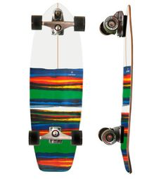 Buy Online Carver Skateboards Resin Complete, If you are located in Tempe, Arizona. Contact us at for Carver Skateboards Resin Complete. Carver Skateboard, Skateboard Design, Surfboard Painting, Skateboards For Sale, Carver Board, Surf Forecast, World Surf, Used Trucks, Longboarding