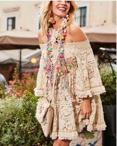 Kochane  już wkrótce odsłona włoskie kolekcji lato 2018  zapraszamy do śledzenia czego profilu będą sukienki, tuniki, stroje bikini ....