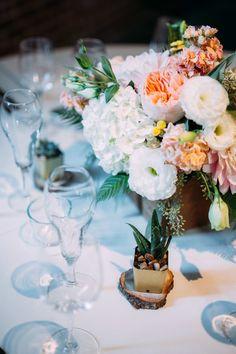 Portland-wedding-22-031515mc Without the cactus thingo