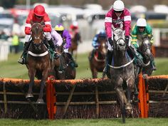 Buveur set for Scilly Isles test  https://www.racingvalue.com/buveur-set-for-scilly-isles-test/