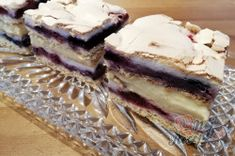 Cake Recipes, Food And Drink, Ethnic Recipes, Desserts, Deserts, Dessert, Postres, Food Deserts
