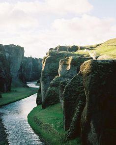 Iceland | #kychelletravels