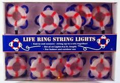 Electronics, Cars, Fashion, Collectibles, Coupons and Life Preserver, River House, String Lights, Sushi, Ethnic Recipes, Ebay, Ideas, Food, Life Savers