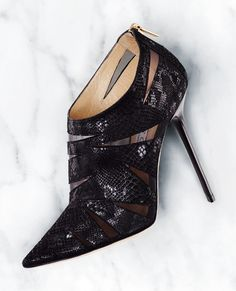 Shop our range of shoes, bags and accessories today on the official Jimmy Choo website. Discover the latest collection for men and women. Crazy Shoes, Me Too Shoes, Bootie Boots, Shoe Boots, Prada, Christian Louboutin, Gucci, Chanel, Hot Heels