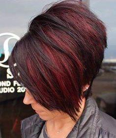 shawn killinger haircut - Google Search
