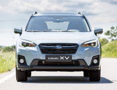 Subaru XV Worldwide '2017 Subaru, Car Ins, Fuji, Vehicles, Car, Vehicle, Tools