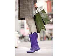 Women's RainFloe Boot