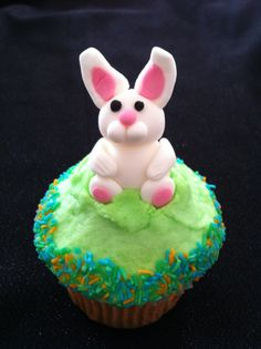 Easter Cakes | Leave a Reply Cancel reply