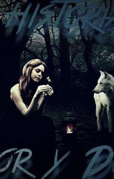 #wattpad #hombres-lobo Mia White tiene un oscuro pasado que la volvió fría como el hielo, pero que pasara cuando encuentre a su mate.  Matias  Wolf  el próximo alpha de la manada Dark Moon, es el típico mujeriego que quiere a las mujeres para una sola noche.   ¿Que pasara cuando ellos se conozcan?