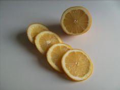 Frisk duft til køleskab, frys eller mikro