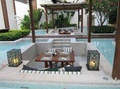 Photos of Intercontinental Hua Hin Resort, Hua Hin - Hotel Images - TripAdvisor