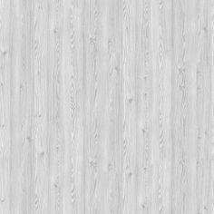 Textures Texture seamless | Larch light wood fine texture seamless 16838 | Textures - ARCHITECTURE - WOOD - Fine wood - Light wood | Sketchuptexture