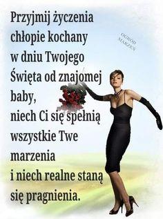 Motto, Humor, Fun, Pictures, Polish Sayings, Photos, Humour, Funny Photos, Funny Humor
