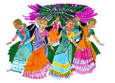 12 Games For Navratri Theme Party One Minute Party Games, Couple Party Games, Party Games For Ladies, Adult Party Games, Birthday Party Games, Kitty Party Themes, Cat Party, Holi Party, Kitty Games