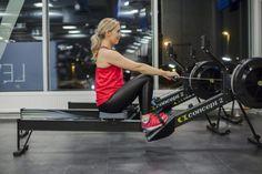 GYM GUIDE | romaskin : min favoritt | Desiree Andersen Tabata, The Row, Gym Equipment, Workout, Sports, Hs Sports, Work Out, Tabata Workouts, Workout Equipment