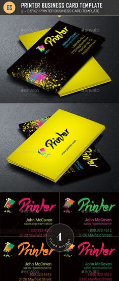 Snap joy business card template by the design label on snap joy business card template by the design label on creativemarket portfolio pinterest card templates business cards and unique business cards accmission Image collections